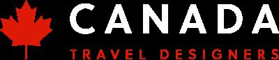 Canada - Travel Designers